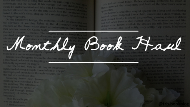 monthly-book-haul-banner-img
