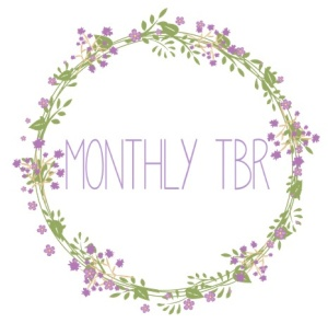 monthlytbr-copy
