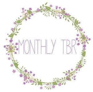 monthlytbr-copy